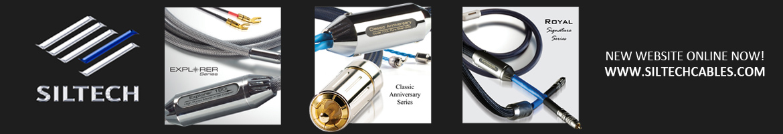 1170x200 Siltech Cables Cables 20140527