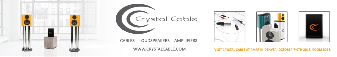 1170x200 Crystal Cable RMAF 2 (September 2016)