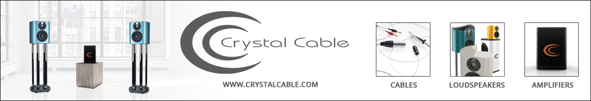 1170x200 Crystal Cable (October 2016)