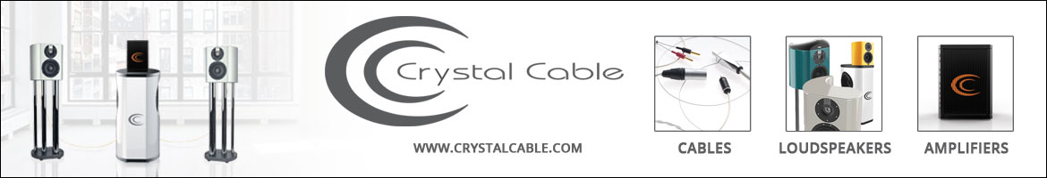 1170x200 Crystal Cable General (January 2017)