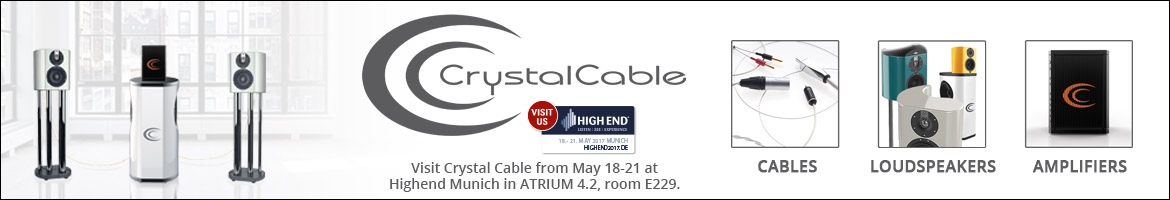 1170x200 Crystal Cable High End (May 2017)