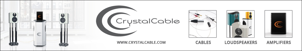 1170x200 Crystal Cable General (May 2017)