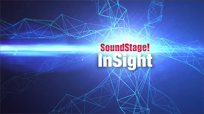 SoundStage! InSight