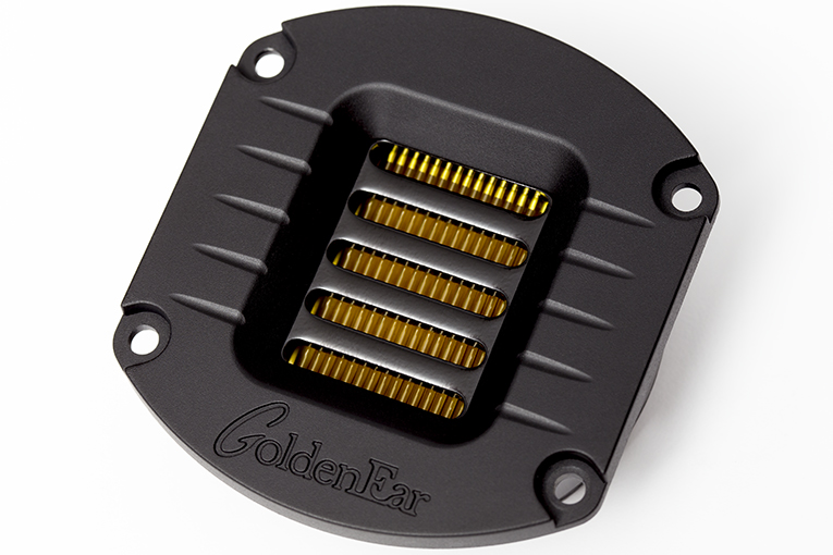 GoldenEar Technology tweeter
