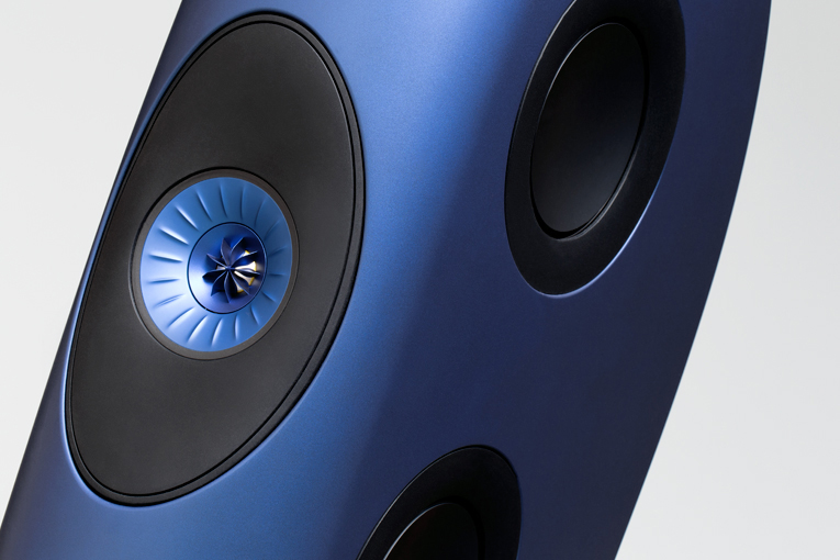 KEF Blade Two
