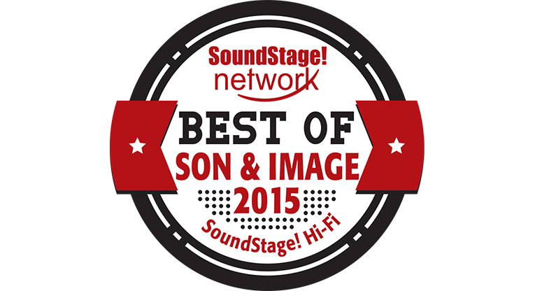 Best of Salon Son & Image 2015