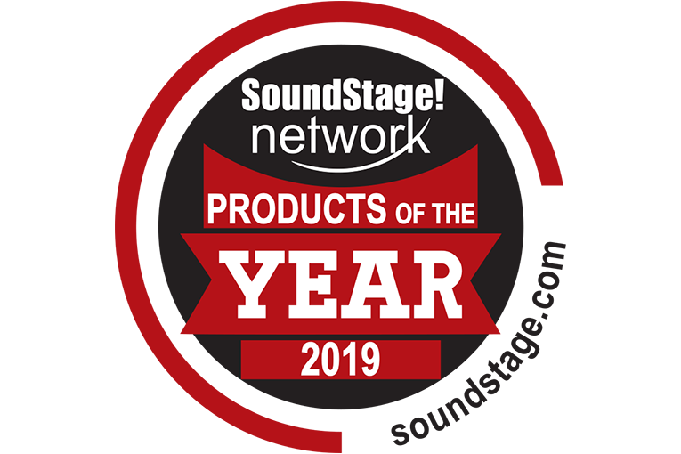 Products of the Year 2019