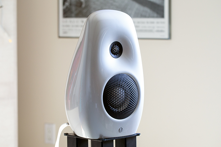 Vivid Audio Kaya S12