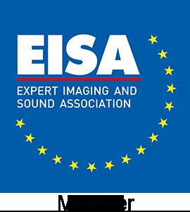 EISA Member
