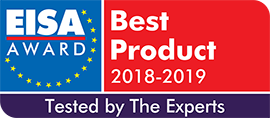 EISA Best Product
