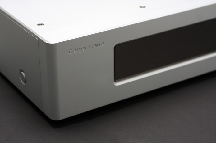 Calyx Audio Femto