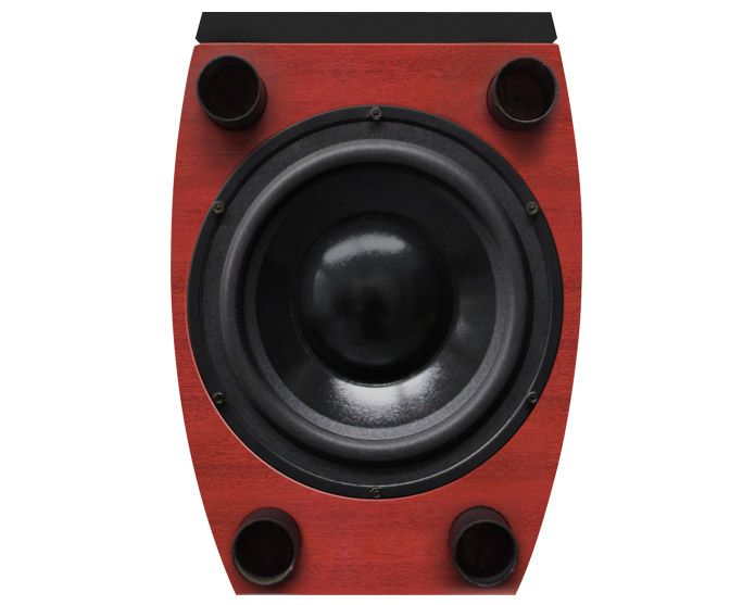 Fluance XL7F woofer