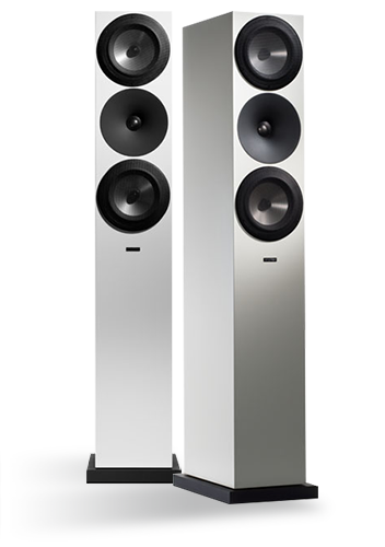 Amphion Argon 7L