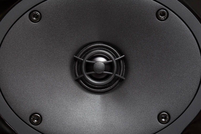 Revel Performa3 M106 tweeter
